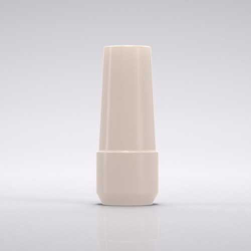 Picture of Zirconium oxide sleeve Ø 3.3 mm