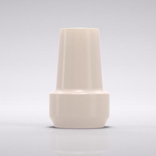 Picture of Zirconium oxide sleeve Ø 6.0 mm