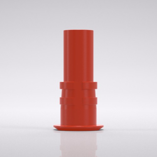 Picture of Modeling aid for CAMLOG® Titanium base Cad/Cam Ø 4.3 mm