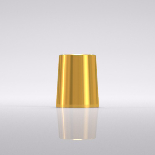 Picture of Base for CAMLOG® bar abutment Ø 3.3/3.8/4.3 mm, solderable