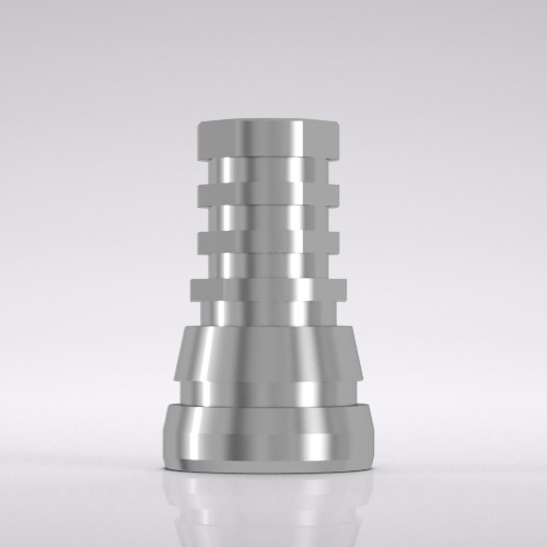 Picture of Vario SR titanium cap, bridge, Ø 5.0/6.0 mm + prost screw
