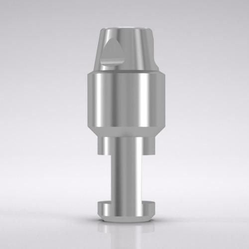 Picture of Vario SR analog, Ø 5.0/6.0 mm