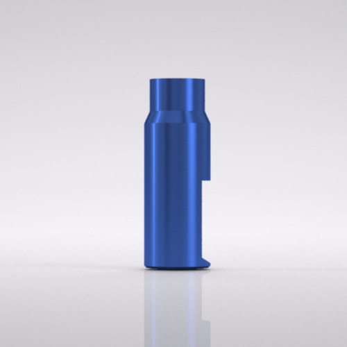 Picture of CAMLOG® Abutment collet for universal holder Ø 5.0 mm