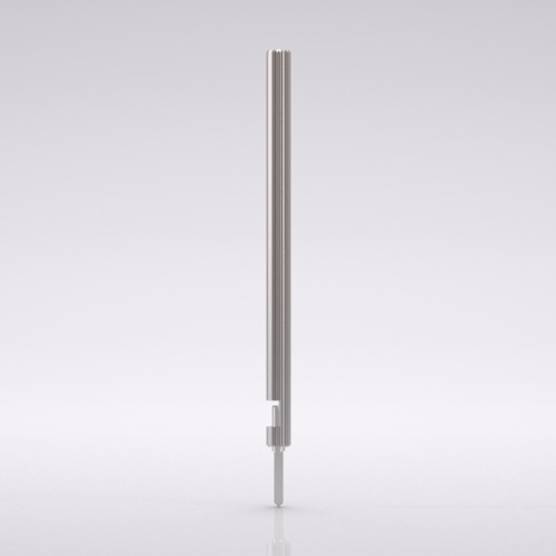 Picture of Reamer for bar abutment coping Ø 3.3/3.8/4.3 mm, screw seat