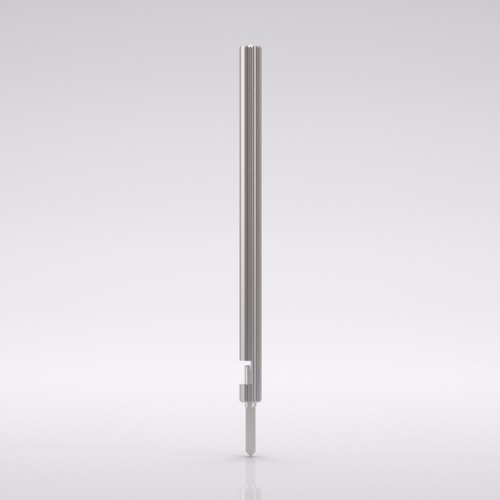 Picture of Reamer for bar abutment coping Ø 5.0/6.0 mm, screw seat