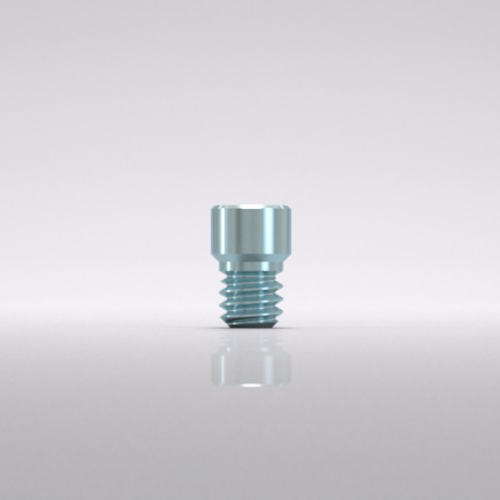 Picture of Prosthetic screw, bar abutments, hex, thread M2.0,