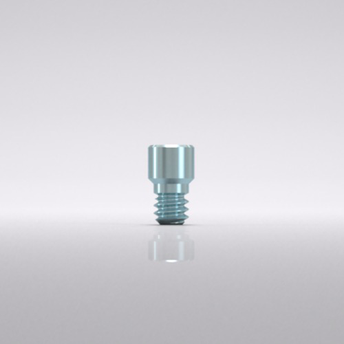 Picture of COMFOUR Prosthetic Screw 3.3/3.8/4.3 (J4012.1601)