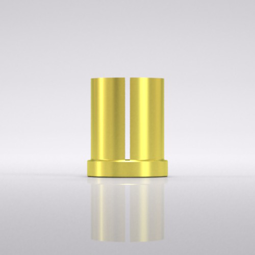 Picture of Depth stop for form drills SCREW-LINE, Ø 3.8 mm