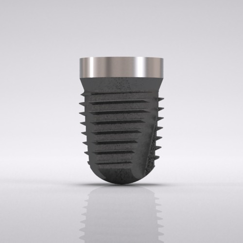 Picture of CAMLOG® SCREW-LINE Implant, Promote® Ø 6.0 mm, L 9 mm