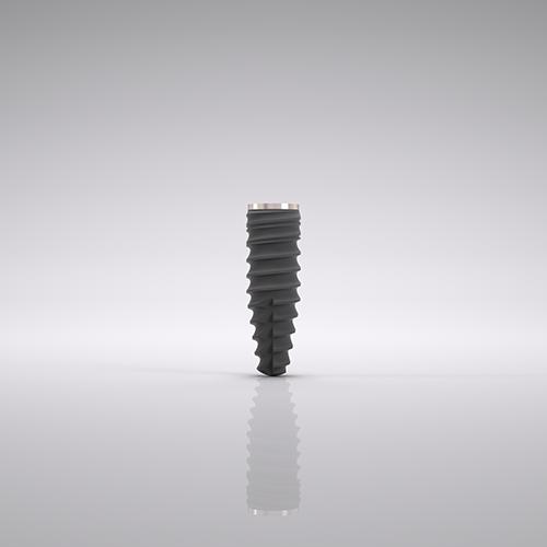 Picture of CAMLOG® PROGRESSIVE-LINE Implant, Promote® plus, Ø 3.3 mm, L 11 mm