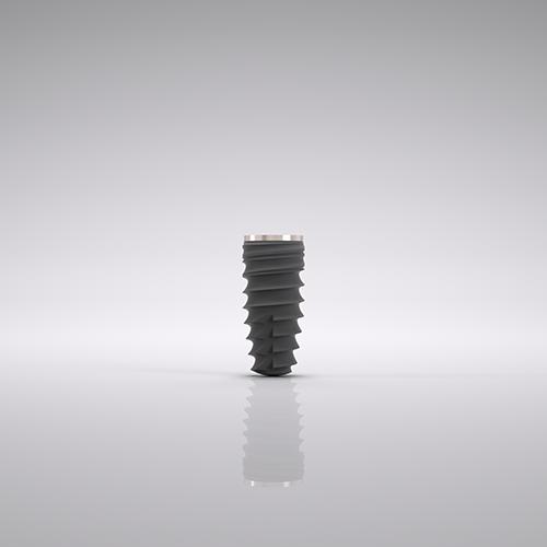 Picture of CAMLOG® PROGRESSIVE-LINE Implant, Promote® plus, Ø 3.8 mm, L 9 mm
