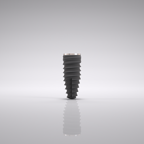 Picture of CAMLOG® PROGRESSIVE-LINE Implant, Promote® plus, Ø 4.3 mm, L 11 mm