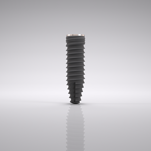Picture of CAMLOG® PROGRESSIVE-LINE Implant, Promote® plus, Ø 4.3 mm, L 16 mm