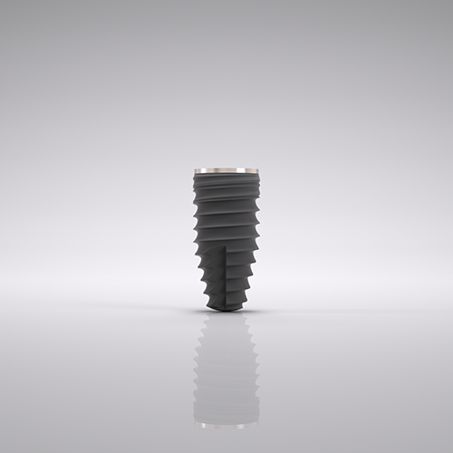 Picture of CAMLOG® PROGRESSIVE-LINE Implant, Promote® plus, Ø 5.0 mm, L 11 mm