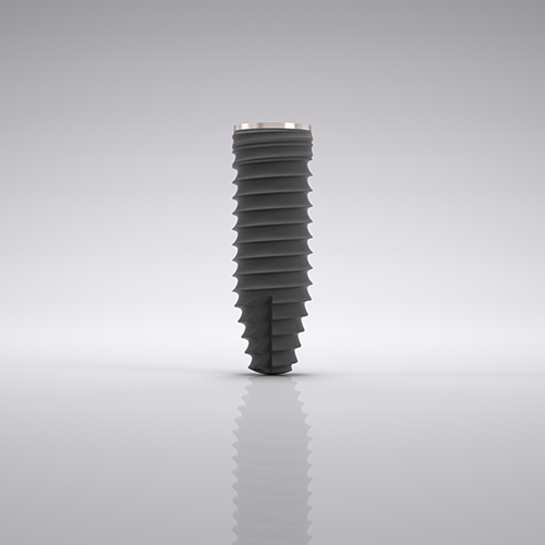 Picture of CAMLOG® PROGRESSIVE-LINE Implant, Promote® plus, Ø 5.0 mm, L 16 mm