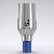 Picture of CAMLOG® Universal abutment PS Ø5.0 mm