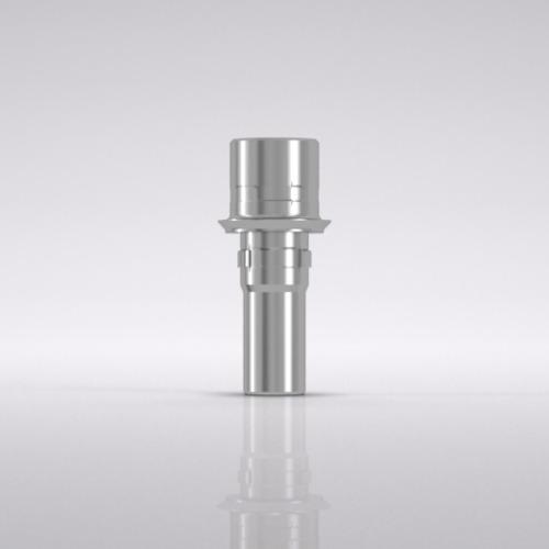 Picture of CAMLOG® Titanium base Ø 3.3 mm