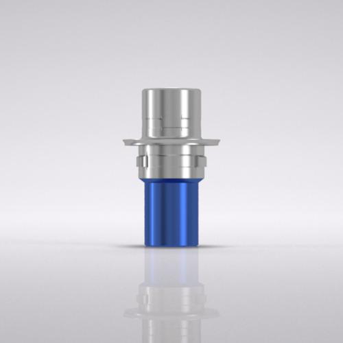 Picture of CAMLOG® Titanium base Ø 5.0 mm