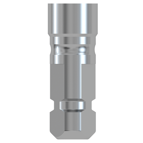 Picture of CAMLOG Implant Analog for printed models, 3.3mm