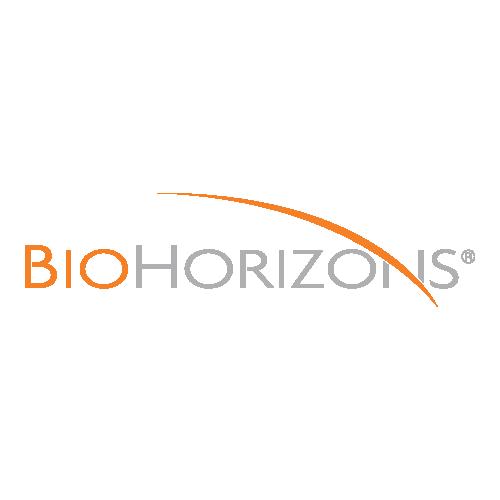 Foto de Logo de BioHorizons