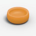 Foto de Locator Ext-Range Replac. Male (orange) (4pk) (Zest ref 08915)