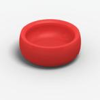 Foto de Receptáculo macho de reemplazo Locator gama alargada y retención suave (rojo) (4 uds.) (Zest ref 8548)