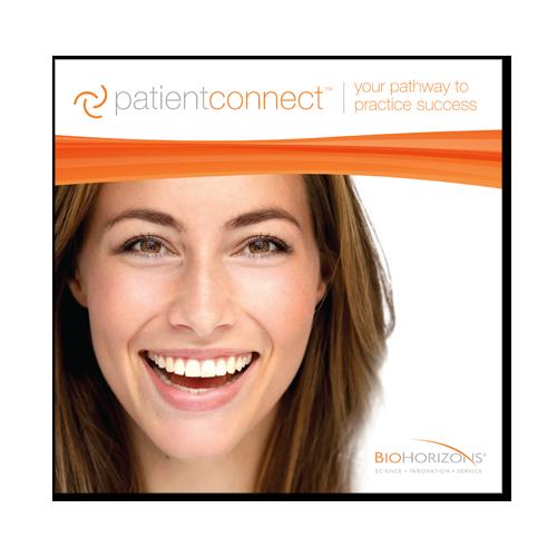 Picture of PatientConnect Catalog