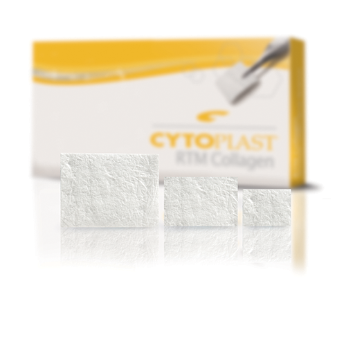 Picture of Cytoplast RTM Collagen (30x40)