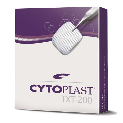 Picture of Cytoplast TXT-200 25x30mm