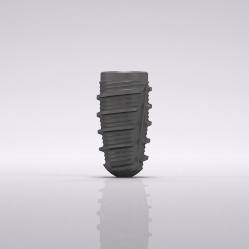 Picture of iSy® Implant set Ø 3.8 mm, L 7 mm [1 pack]