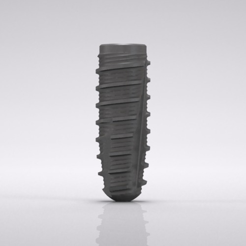 Picture of iSy® Implant set Ø 3.8 mm, L 11 mm [1 pack]