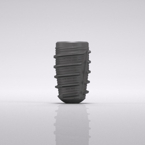 Picture of iSy® Implant set Ø 4.4 mm, L 7.3 mm [1 pack]