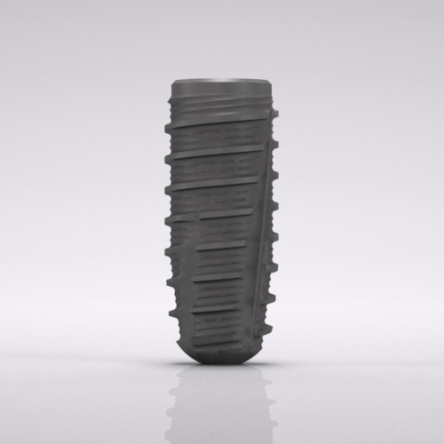 Picture of iSy® Implant set Ø 4.4 mm, L 11 mm [1 pack]