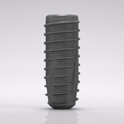 Picture of iSy® Implant set Ø 5.0 mm, L 13 mm [1 pack]