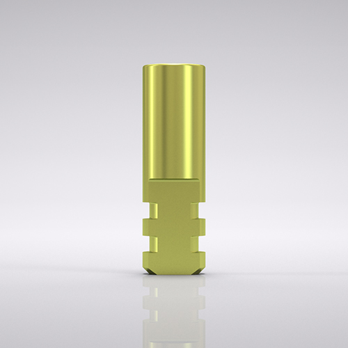 Picture of iSy® Implant analog