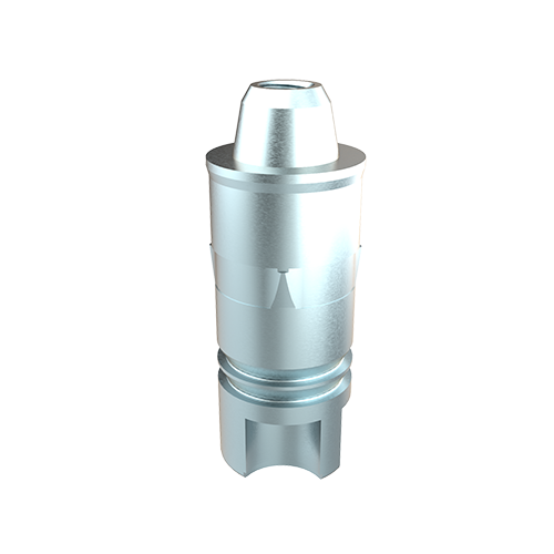 Picture of Camlog Bar Abutment, Print Model Analog