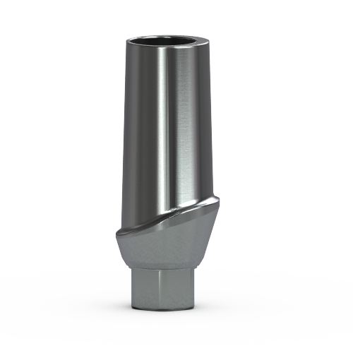 Picture of 3.0mm Straight Contour Abutment