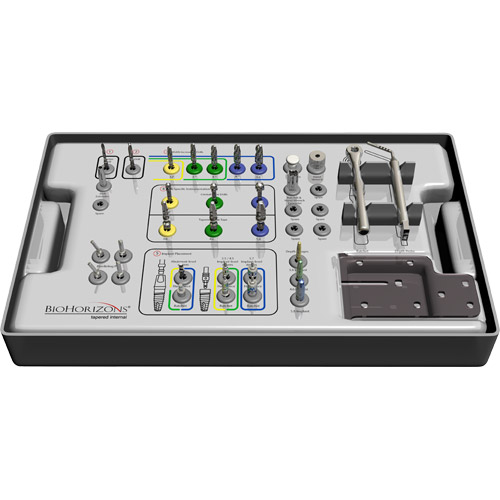 Picture of Tapered Internal Surgical Kit