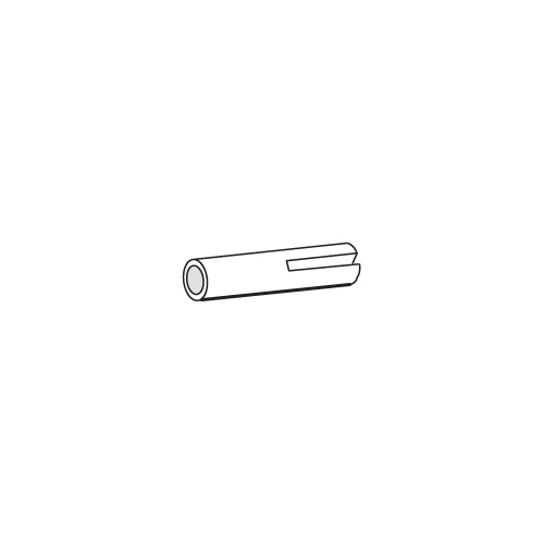 Picture of Locking Pin for Motor