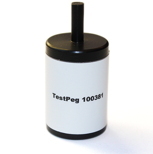 Picture of TestPeg for W&H Osstell ISQ Module