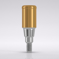 Picture of CONELOG® Locator Abutment, Ø 3.8, GH 5.0