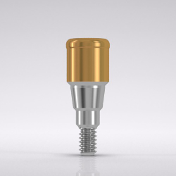 Picture of CONELOG® Locator Abutment, Ø 4.3, GH 3.0 (Zest ref 02762)