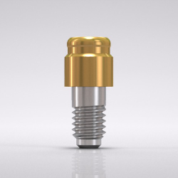 Picture of Locator Abutment CAMLOG®, Ø 4.3 x 3.0 GH