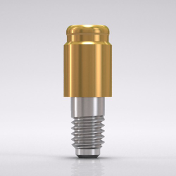 Picture of Locator Abutment CAMLOG®, Ø 4.3 x 5.0 GH