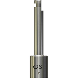 Picture of Overdenture Handpiece Adapter