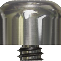 Picture of Maestro Cover Cap for Abutment for Screw