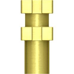 Foto de Transfer Rotatorio para Impresión Directa External de 3.5 mm