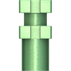 Foto de Transfer Rotatorio para Impresión Directa External de 4.0 mm