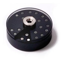 Picture of AutoTac Titanium Tacks, pkg of 21 & Cassette