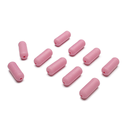 Picture of Comfortview Refill Cushions, Pink (10/box)